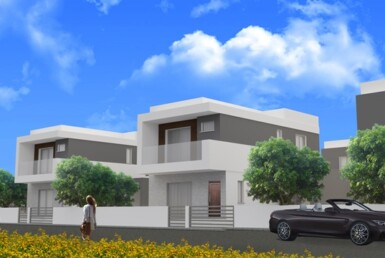 15-House-Frenaros-5522