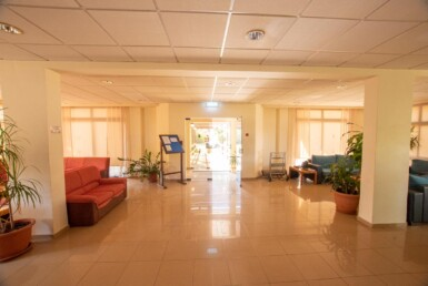 16-Hotel-for-sale-5502
