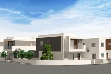 16-House-Frenaros-5522
