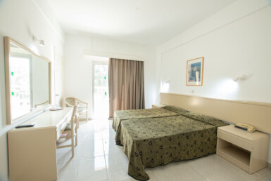 17-Hotel-for-sale-5502