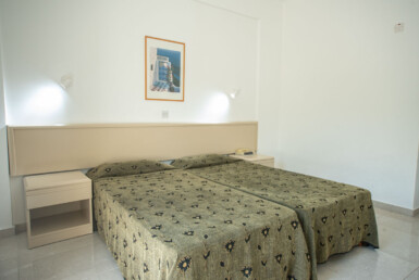 18-Hotel-for-sale-5502