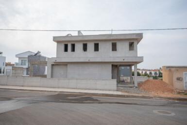 2-Villa-Kapparis-5506