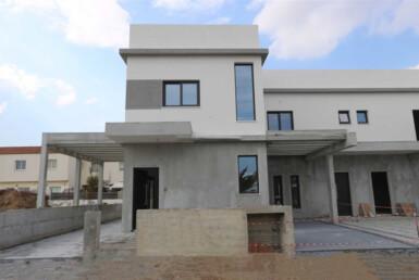 2-Villa-in-Paralimni-5539