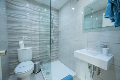 20-Hotel-for-sale-5502
