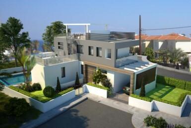 20-Villa-Kapparis-5506