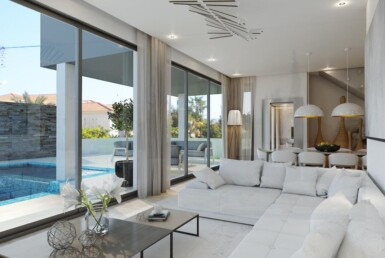 21-Villa-Kapparis-5506
