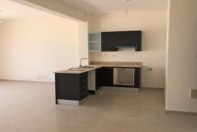 3-2-Bed-flat-Tersefanou-5508