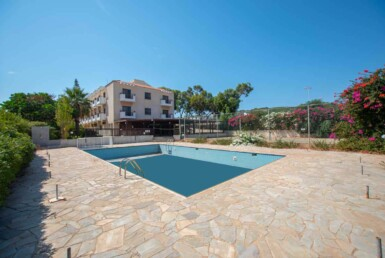 3-Hotel-for-sale-5502