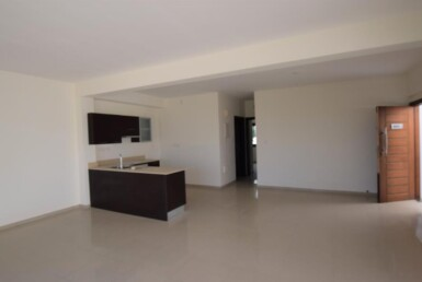 3-apt-for-sale-in-tersefanou-5509