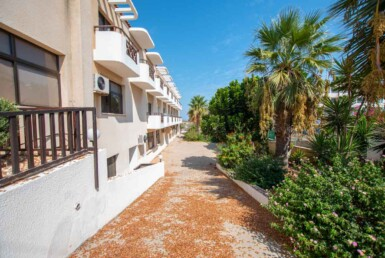 4-Hotel-for-sale-5502