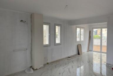4-House-Frenaros-5522