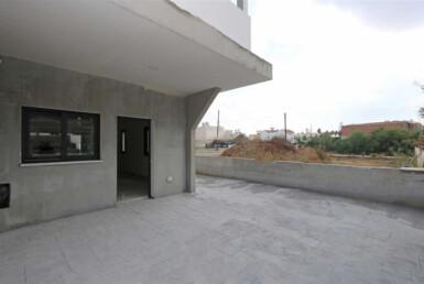 4-Villa-in-Paralimni-5539