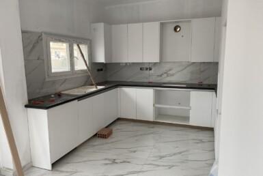 5-House-Frenaros-5522