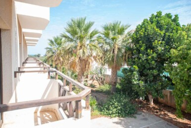 6-Hotel-for-sale-5502