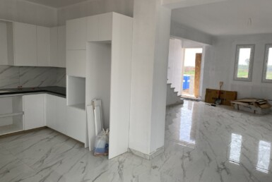 6-House-Frenaros-5522