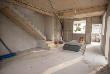 6-Villa-Kapparis-5506