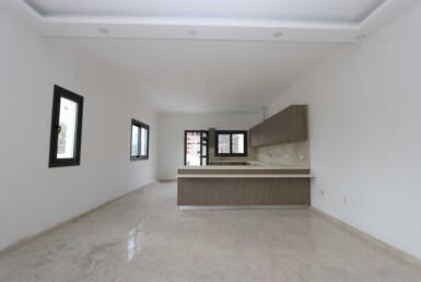 7-Villa-in-Paralimni-5539
