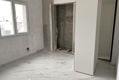 8-House-Frenaros-5522