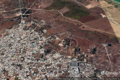 Map-2-5537