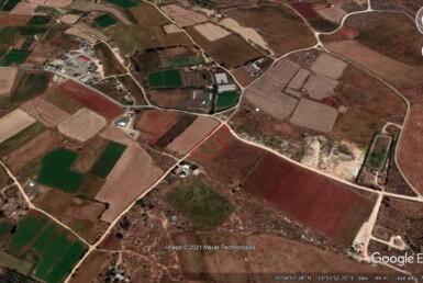 1-Map-5549
