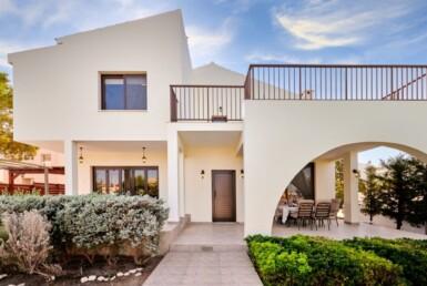 1-Villa-for-sale-cape-greco-5554