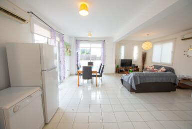 10-Villa-for-sale-Pernera-5584