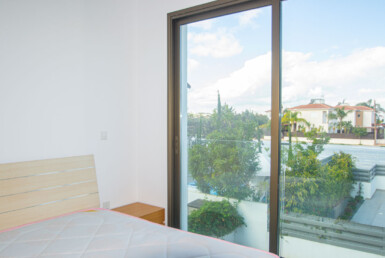 10-Villa-in-Ayia-Triada-5578