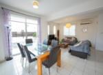 11-Villa-for-sale-Pernera-5584