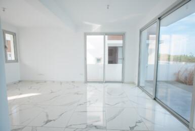 12-Villa-Kapparis-5556