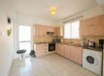 12-Villa-for-sale-Pernera-5584