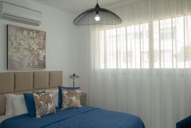 12-Villa-in-Ayia-Napa-5577