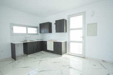 13-Villa-Kapparis-5556