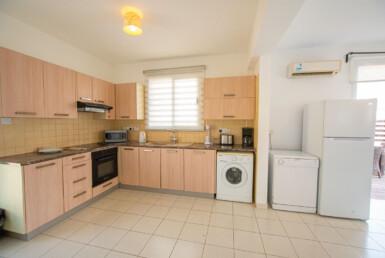 13-Villa-for-sale-Pernera-5584