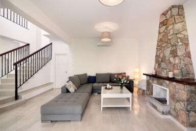 14-Villa-for-sale-cape-greco-5554