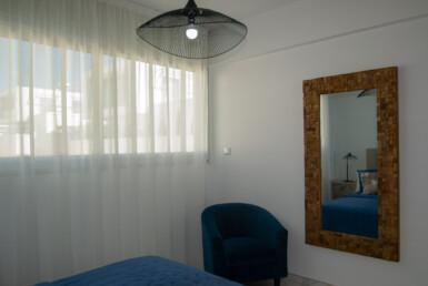 14-Villa-in-Ayia-Napa-5577