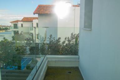 14-Villa-in-Ayia-Triada-5578