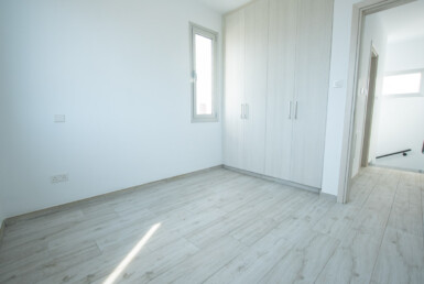 15-Villa-Kapparis-5556