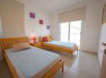 15-Villa-for-sale-Pernera-5584