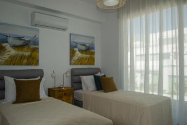 15-Villa-in-Ayia-Napa-5577