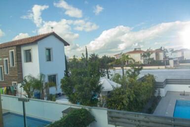 15-Villa-in-Ayia-Triada-5578
