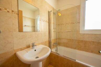 16-Villa-for-sale-Pernera-5584
