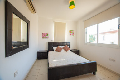 17-Villa-for-sale-Pernera-5584