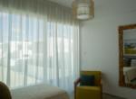 17-Villa-in-Ayia-Napa-5577