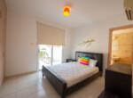18-Villa-for-sale-Pernera-5584