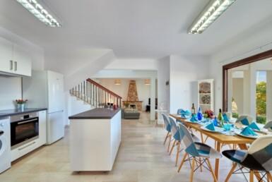 18-Villa-for-sale-cape-greco-5554