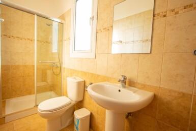 19-Villa-for-sale-Pernera-5584