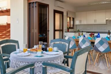19-Villa-for-sale-cape-greco-5554