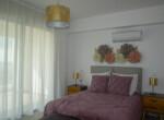19-Villa-in-Ayia-Napa-5577