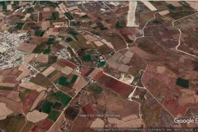 2-Map-5549