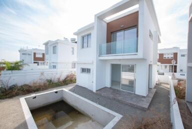 2-Villa-Kapparis-5556